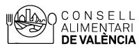 Consell Alimentari de València